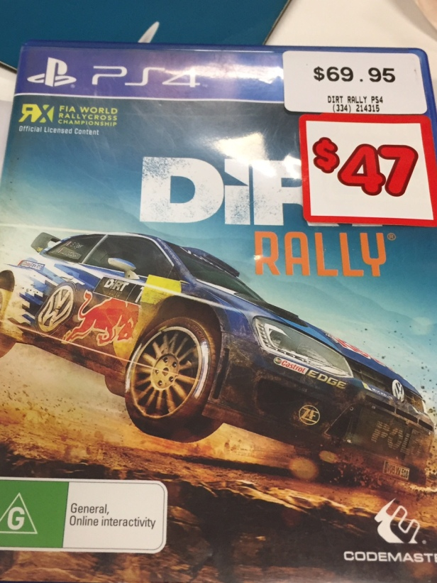 dirt_case