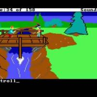 kings_quest1_2_m