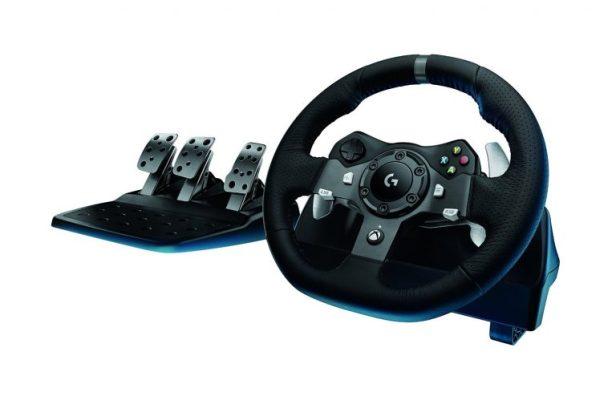 logitech-driving-force-g920-racing-wheel-force-feedback-steering-wheel-768x499