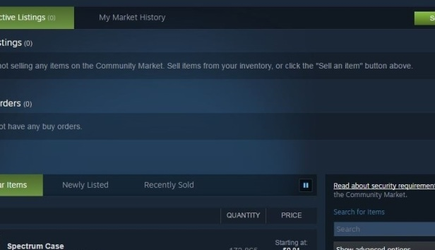 What's the Deal With Steam Trading Cards? – Indie Gamer Team