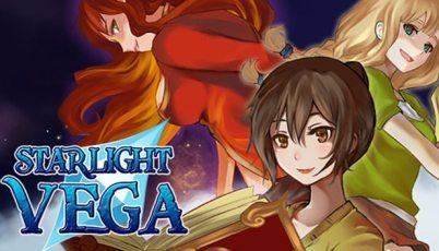 Starlight Vega banner.jpg