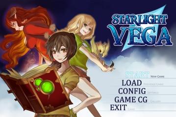 Starlight Vega open.jpg