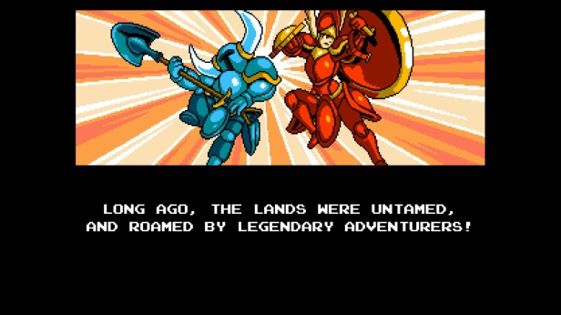 Shovel Knight: Treasure Trove_20181021140005