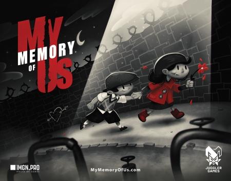 My_Memory_of_Us_Key_Art.jpg