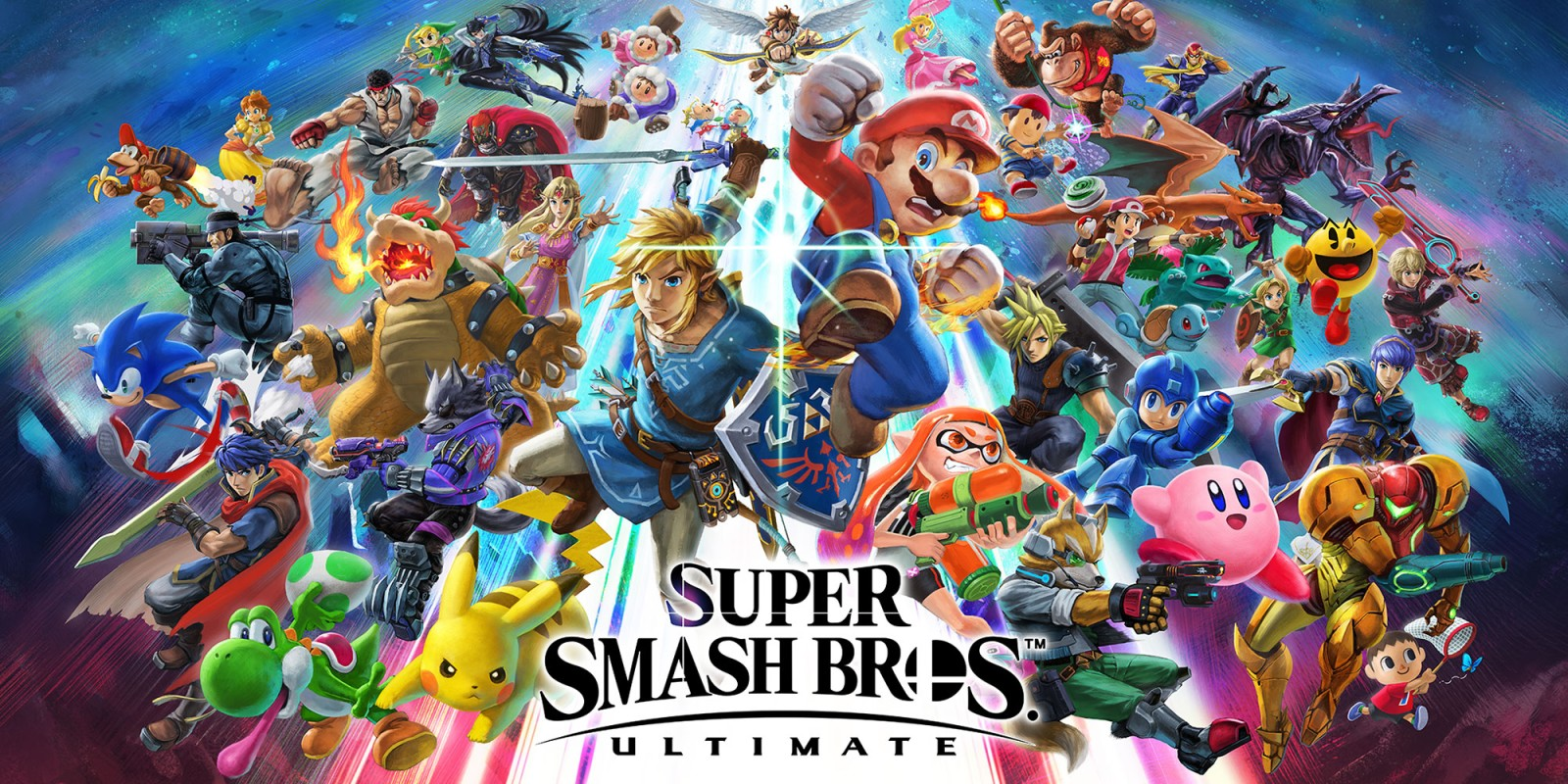 Will an indie settle it in Smash? – Indie Gamer Team