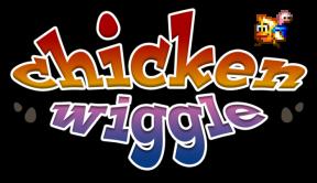 Chicken-Wiggle-Logo-700x404