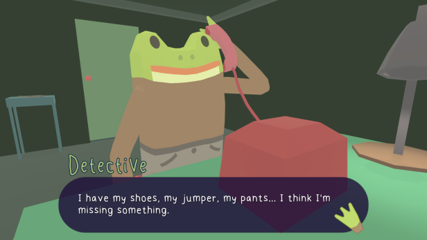 2020-01-12 15_15_41-Frog Detective 2.png